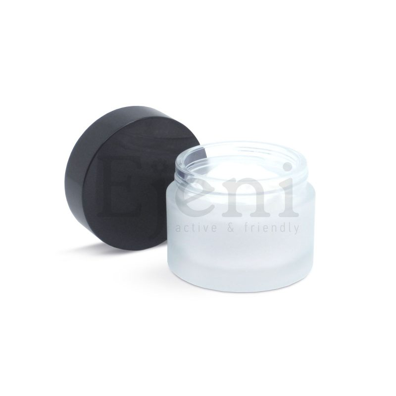 GLORYVISAGE 35+ Anti-Aging Restorative Cream